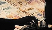 Straty klientów Finroyal to ponad 50 mln zł