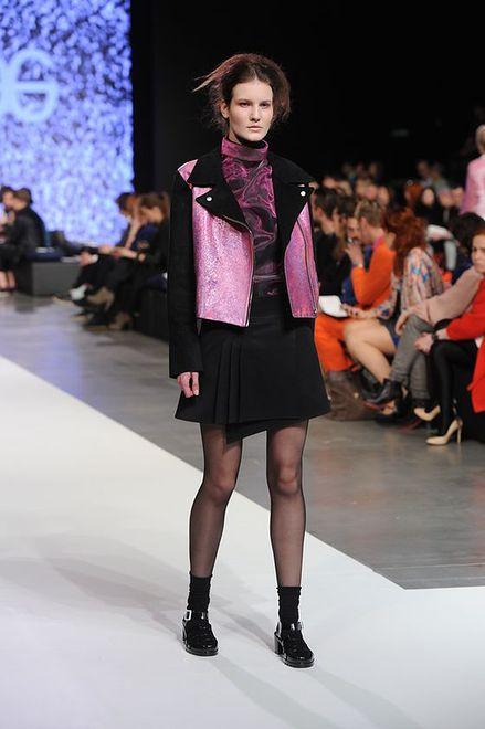 10. edycja FashionPhilosophy Fashion Week Poland