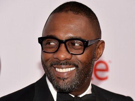 Idris Elba reżyserem R3HAB