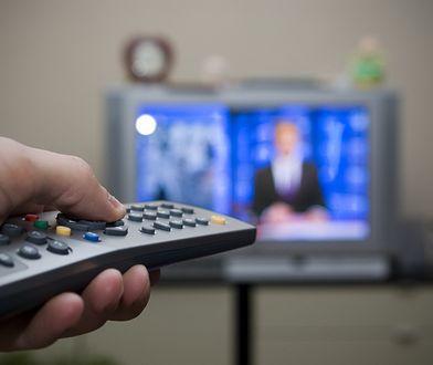 Koniec wojny o abonament RTV? W rezultacie każdy zapłaci, tyle że z podatków
