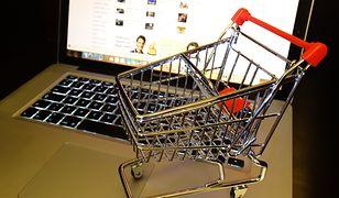 Jak bezpiecznie robić zakupy w sieci? Te zasady to podstawa
