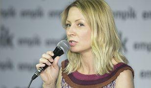 Dziennikarka TVN w żałobie. Straciła ukochaną mamę