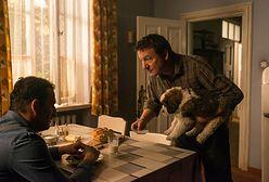 """Blisko 370 000 widzów w 10 dni na """"7 uczuciach"""". Świetny drugi weekend nowego filmu Marka Koterskiego w kinach!"""