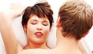 10 rzeczy, które powinnaś wiedzieć o seksie, jeśli skończyłaś 30 lat