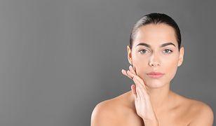Dlaczego skóra potrzebuje nawilżania?