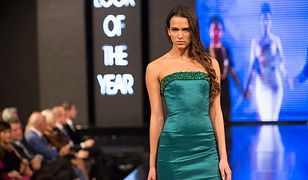 Sukces Aleksandry Kielan w światowym finale THE LOOK OF THE YEAR