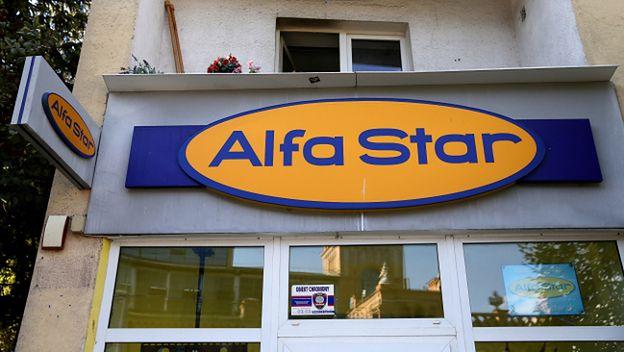 Poza granicami kraju około 1500 klientów Alfa Star. Wiadomo o grupach bez opłaconych hoteli