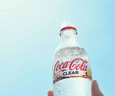 Zamiast klasycznej puszki do sprzedaży trafiły też butelki o podobnej objętości.