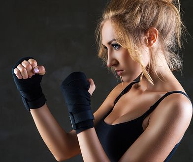 Plan treningowy na masę musi być dopasowany do możliwości ćwiczącego