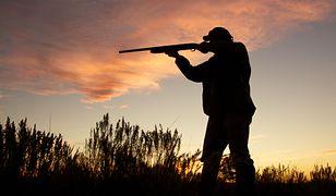 Myśliwy, który zastrzelił na polowaniu człowieka, usłyszał wyrok.
