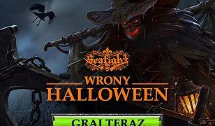 Wrony Halloween w Seafight
