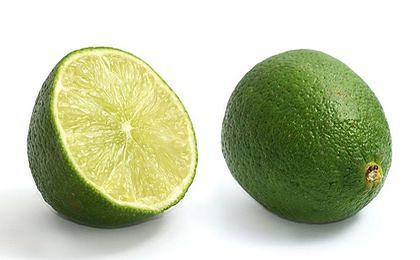 Drastyczny wzrost cen limonek w Meksyku