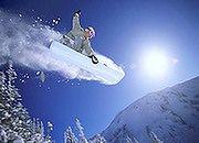 Mało śniegu, narciarzy i pieniędzy