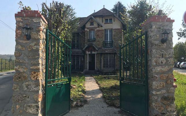 Dom Marii Skłodowskiej-Curie. Wiele chętnych do kupna