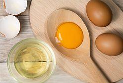 Trend polega na jedzeniu tylko białek: oto dlaczego to nie jest mądre