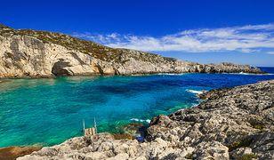 Najlepsze plaże w Europie w 2016 roku - ranking TripAdvisora