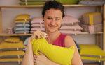 Pomysł na biznes: Ekologiczne poduszki