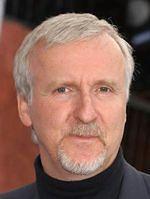James Cameron wejdzie w ludzkie ciało?