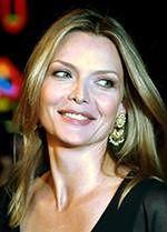 Wampiryczna natura Michelle Pfeiffer