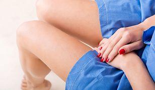 Seks po porodzie? Polki coraz częściej sięgają po pomoc ekspertów