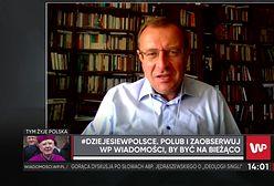 """Kontrola NIK w TVP. """"Kurski osobą szczególnego zaufania Kaczyńskiego, nikt mu nie jest w stanie zaszkodzić"""""""