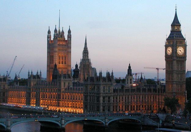 Sondaż: 66 proc. Brytyjczyków za gwarancją praw obywateli UE