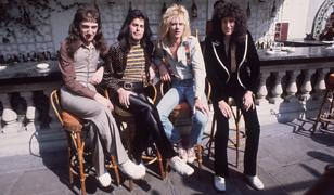 Queen wydaje specjalną płytę. Została ułożona przez fanów kultowego zespołu!