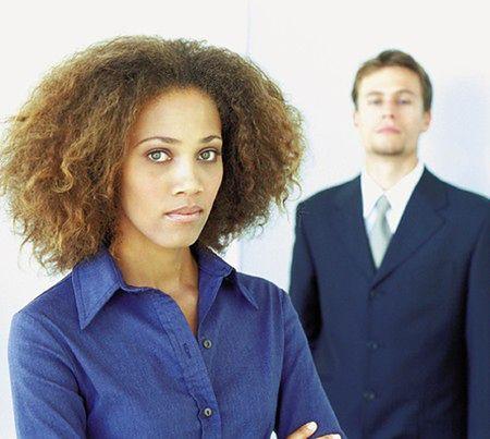 Jak prowadzić trudne rozmowy z szefem?