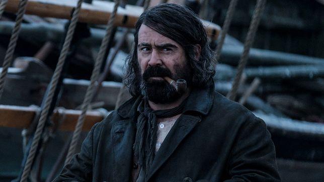 """Colin Farrell jako """"bezmyślny zabójca"""""""