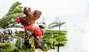 Boże Narodzenie na świecie w liczbach