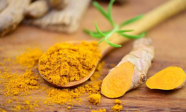 Dlaczego warto używać curry