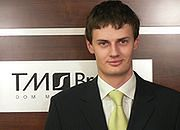 Tomasz Regulski