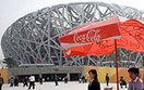 Drzewiecki leci do Pekinu. Przywiezie budowlańców?