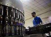 GUS podał dane o produkcji przemysłowej