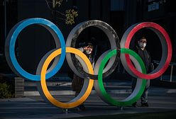 Awaria autokaru polskich olimpijczyków w Tokio. Zablokowali autostradę