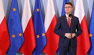 Koronawirus w Polsce a Smoleńsk