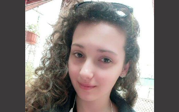 Zaginęła 15-letnia Laura Piotrowicz. Policja apeluje o pomoc