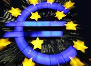 Polska ma wejść do strefy euro w 2015 r.?