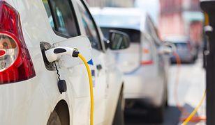 Narodowy czy wyklęty samochód elektryczny?