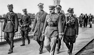 Gdyby to zależało od Piłsudskiego, zamach skończyłby się na moście. Kto naprawdę zwyciężył w maju 1926 roku?