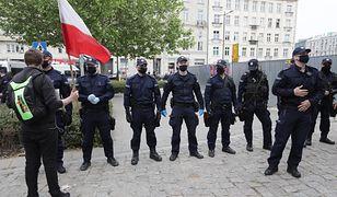 """Tomasz Janik: """"Polska już nie jest państwem prawa"""" [OPINIA]"""