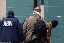 Właściciel parabanku wyłudził ponad 60 mln zł. Oszukał ponad 700 osób