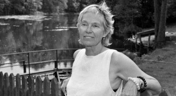 Zmarła Małgorzata Braunek