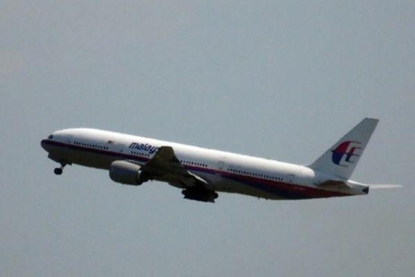 Rosja skrytykowała wobec ambasador Holandii śledztwo ws. malezyjskiego Boeinga