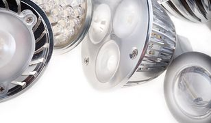 Przeczytaj, zanim kupisz oświetlenie LED