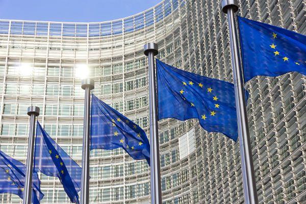 Ekspert: UE działała błędnie wobec wschodnich sąsiadów