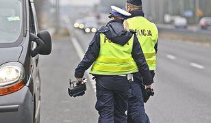 Poseł wskazuje na niezgodność ręcznych mierników prędkości z przepisami. Prawo wkrótce może się jednak zmienić