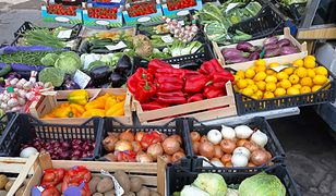 20 najzdrowszych warzyw świata