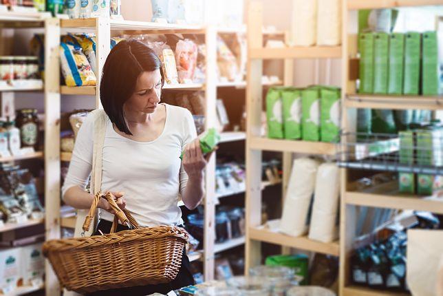 Niedziele handlowe w sierpniu - 19.08 to niedziela z zakazem handlu.