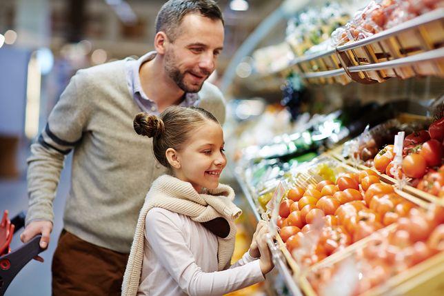 Niedziela handlowa - czy zrobisz zakupy 23 września?